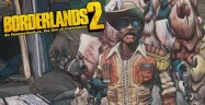 Borderlands 2: Sir Hammerlock Versus the Son of Crawmerax Cheats