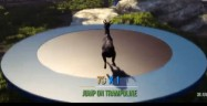 Goat Simulator Achievements Guide