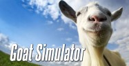 Goat Simulator Walkthrough