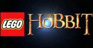 Lego The Hobbit Cheat Codes