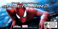 The Amazing Spider-Man 2 Game Cheat Codes