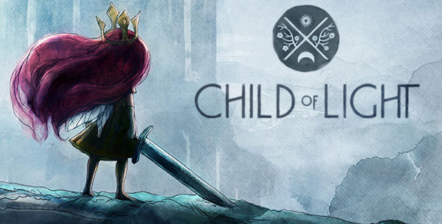 Child of Light Walkthrough