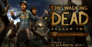 The Walking Dead Game: Season 2 Episode 3 Walkthrough