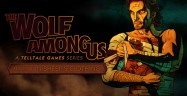 The Wolf Among Us Episode 4 Walkthrough