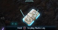 Transformers: Rise of the Dark Spark Audio Logs Locations Guide