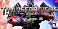 Transformers: Rise of the Dark Spark Collectibles
