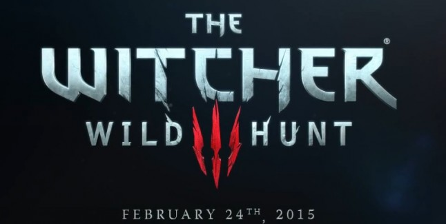 Witcher 3 DLC: Hearts Of Stone Release Date This Week; That Level ...