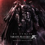 Final Fantasy Batman