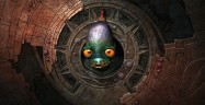 Oddworld: New N Tasty Endings Guide