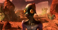 Oddworld: New N Tasty Trophies Guide