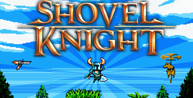 Shovel Knight Achievements Guide