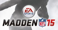 Madden NFL 15 Trophies Guide