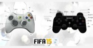 FIFA 15 Cheat Codes