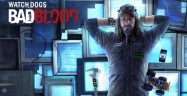 Watch Dogs: Bad Blood Walkthrough