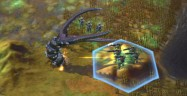 Civilization: Beyond Earth Achievements Guide