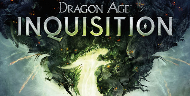 Dragon Age Inquisition Cheats