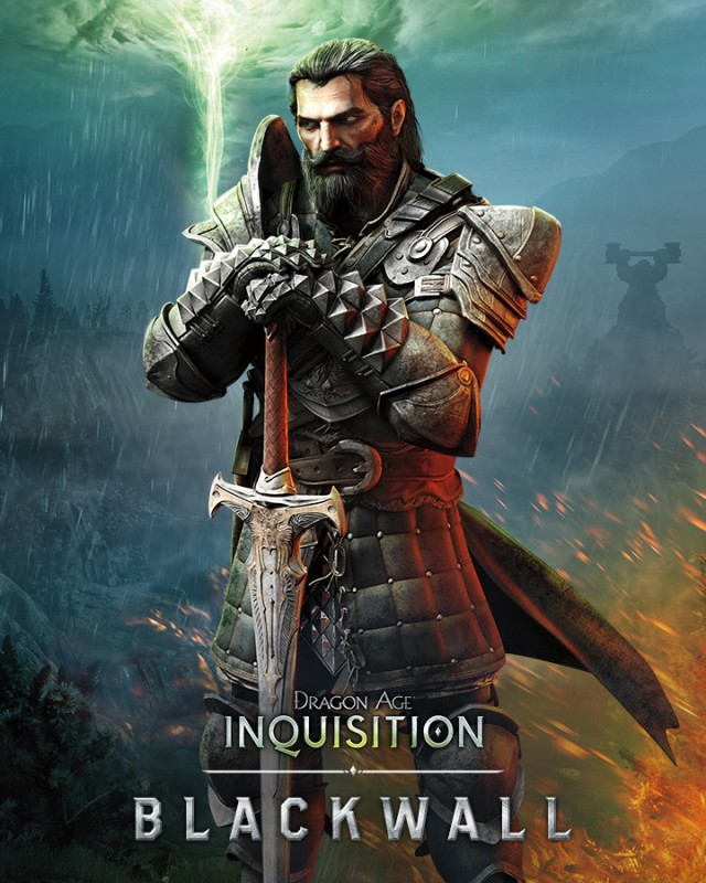 dragon-age-inquisition-how-to- ...