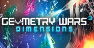 Geometry Wars 3 Achievements Guide