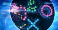 Geometry Wars 3 Cheats