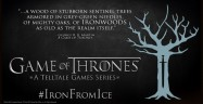 Game of Thrones: A Telltale Games Series Cheats