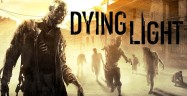 Dying Light Achievements Guide