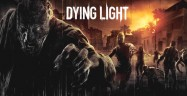 Dying Light Trophies Guide