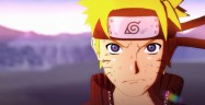 Naruto Shippuden: Ultimate Ninja Storm 4 picture