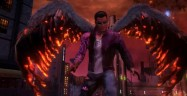Saints Row: Gat Out of Hell Cheat Codes