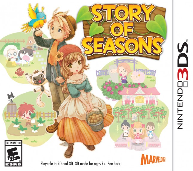 3ds-story-of-seasons-box-artwork-usa-2015-march-31st-646x574.jpg