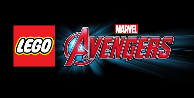 Avenger: Age of Ultron Release Date 1 May 2015
