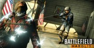 Battlefield Hardline Achievements Guide