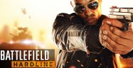 Battlefield Hardline Walkthrough