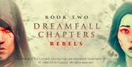 Dreamfall Chapters: Book 2 Walkthrough