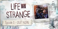 Life is Strange Episode 2 Walkthrough