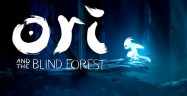 Ori and the Blind Forest Cheats
