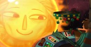 Broken Age Trophies Guide
