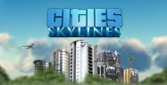 Cities Skylines Cheats