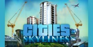 Cities Skylines Walkthrough