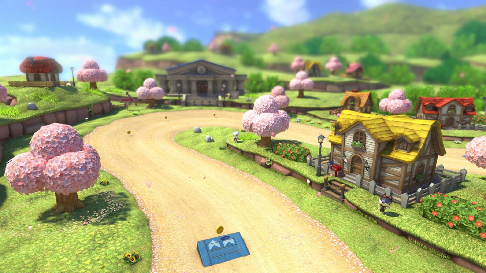 mario-kart-8-animal-crossing-tracks-game