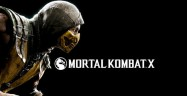Mortal Kombat X Walkthrough