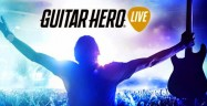 Guitar Hero Live Songs List