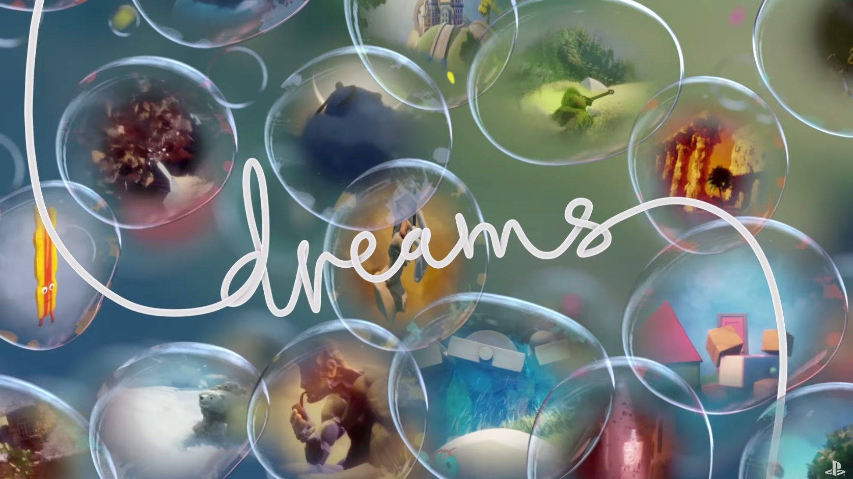 dreams-ps4-logo-artwork-screenshot.jpg