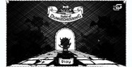 Guild of Dungeoneering Walkthrough