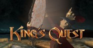 King's Quest 2015 Cheats