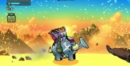 Tembo the Badass Elephant Achievements Guide