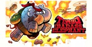 Tembo the Badass Elephant Walkthrough