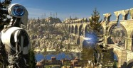 The Talos Principle: Road to Gehenna Cheats
