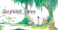 Beyond Eyes Walkthrough
