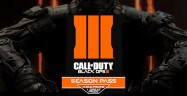 Call of Duty: Black Ops 3 DLC Release Dates