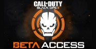 Call of Duty: Black Ops 3 Multiplayer Beta Release Date